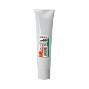 CASTROL GREASE LMX   0.3KG